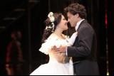 Roméo et Juliette 2011/12